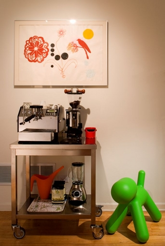 coffee_small