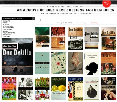 book-cover-archive-seven-5