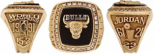 bulls9~1