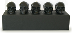 dl-candles-skull-set