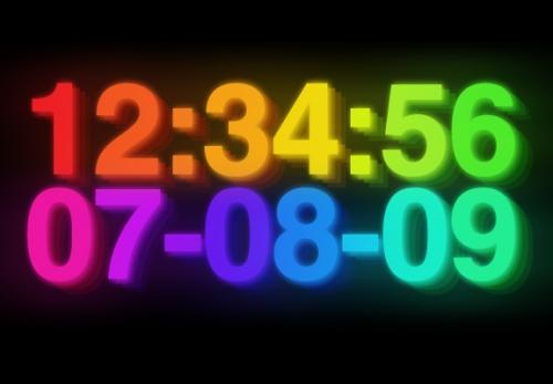 123456070809