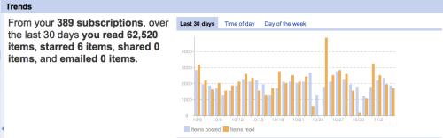 Screen shot 2009-11-04 at 8.31.53 PM
