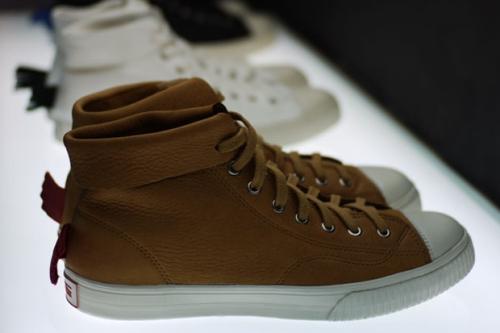 visvim-2009-fall-winter-footwear-3