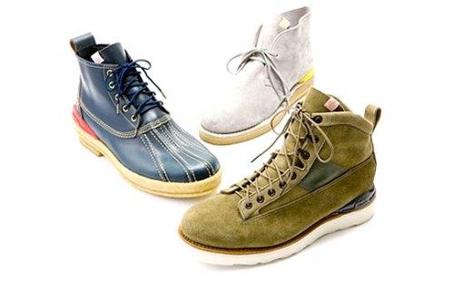 visvim-fil-folk-boots